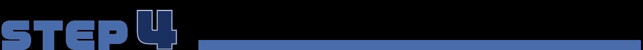 STEPライン帯(4回線工事)